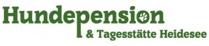logo_hp-heidesee_low-website